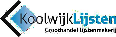 Koolwijk Lijsten